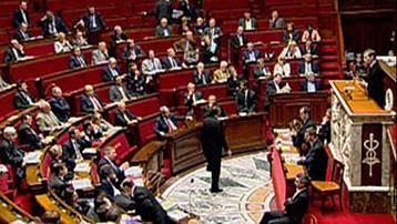 Assembl_e_nationale_fran_aise