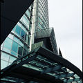 plus3_Mori_Tower