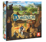 3d_dominion_reprint