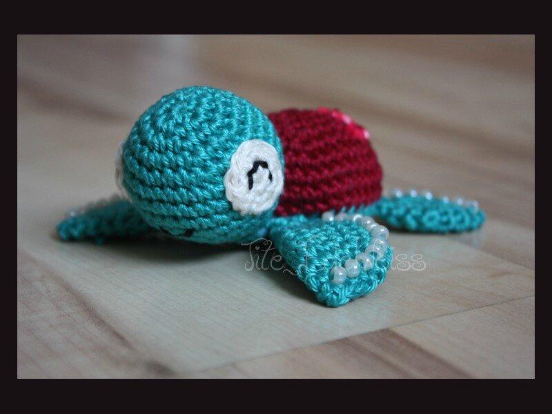 tortue marine 4