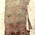 DSCF6634