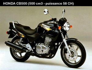 1_CB500