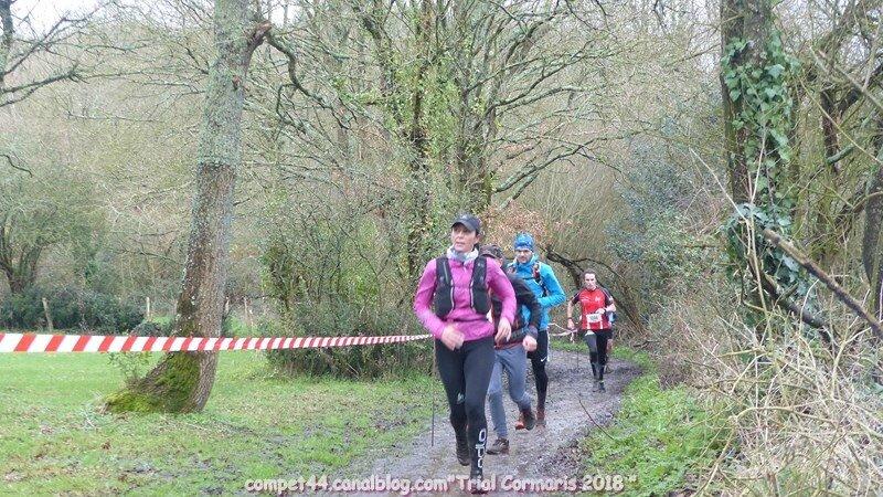 Trail Cormaris 04 04 2018 (128) (Copier)