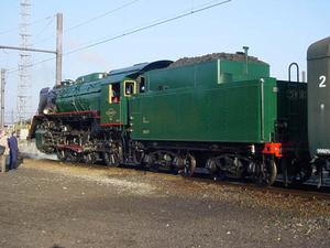 treigne_train