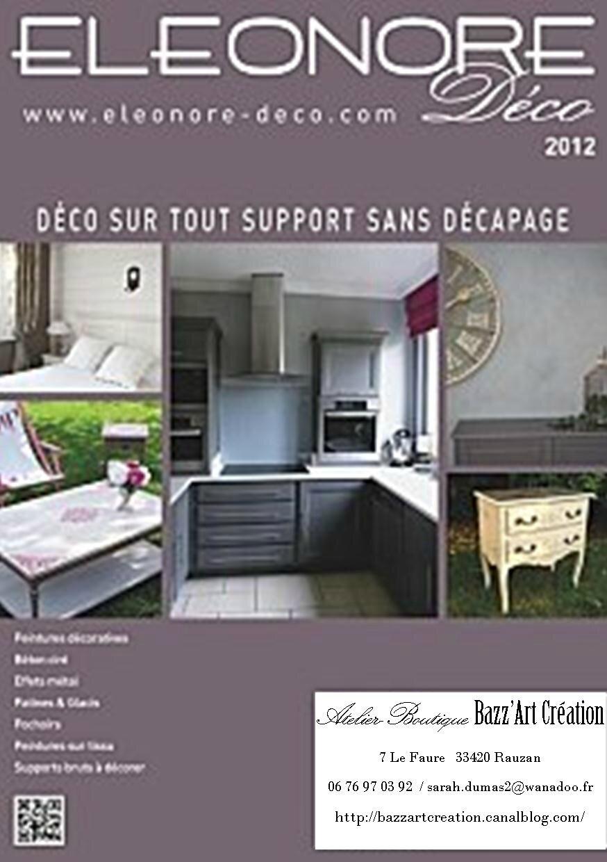 planning stages apprendre relooker ses meubles et objets sans d capage avec les peintures. Black Bedroom Furniture Sets. Home Design Ideas