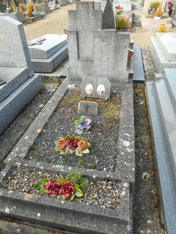 St Leu cimetière_2