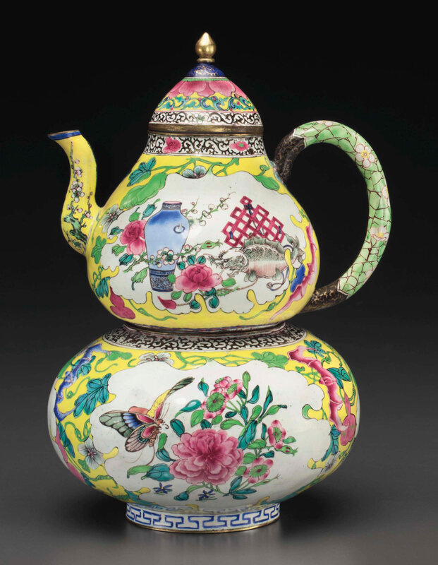 2015_NYR_03720_3272_000(an_unusual_painted_enamel_wine_pot_and_warming_bowl_18th_century)