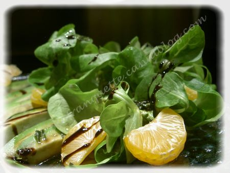 salade_maches_cl_mentines