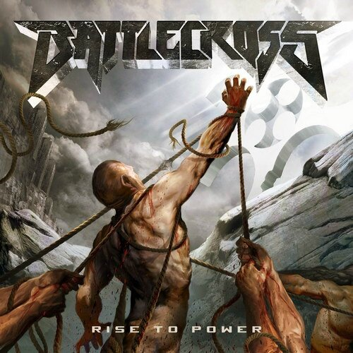 Battlecross_RisetoPower