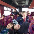 Voyages Bardos 2009 088