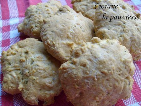 biscuits_au_fromage
