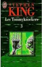 King_Tommyknockers_3