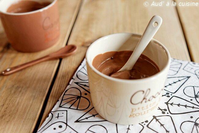 creme chocolat 1