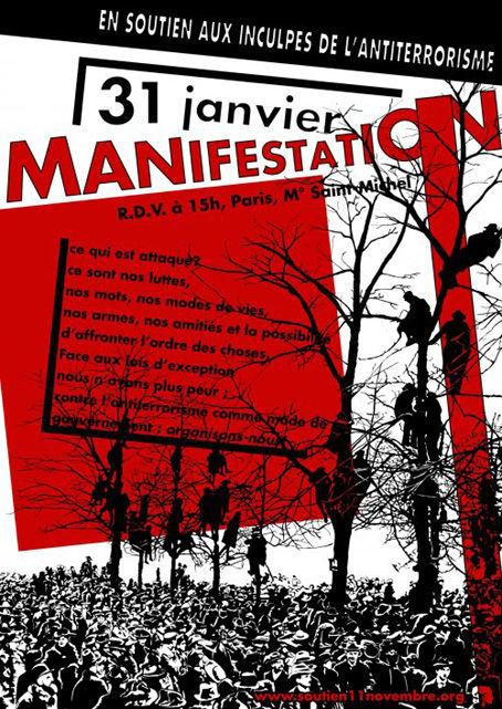manif_du_31_bis