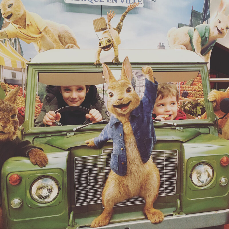 pierre-lapin-cinema-mes-amours-ma-rue-bric-a-brac