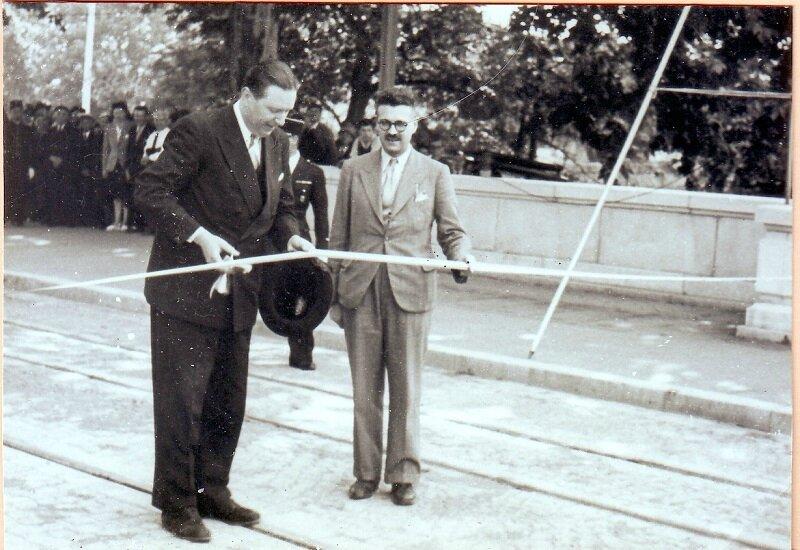 pont saint pierre 4 4 reconstruction 1947