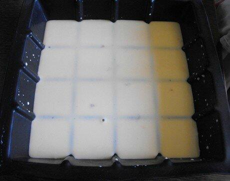 croque tablette 1