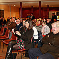 VOEUX du Maire 11 janvier 2020 - GG (11)