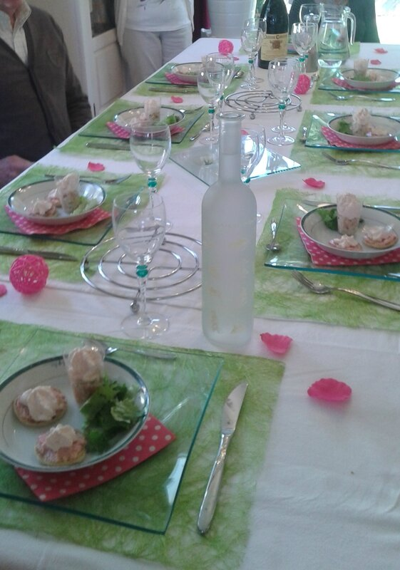table_paques