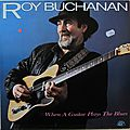 Buchanan_Roy_1985_When_A_Guitar_Plays_The_Blues
