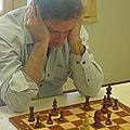 N3R9 Frejus vs Hyeres (12) Michel Bonnafous