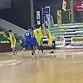 2018-02-10 U17G1 contre La Balme (9)