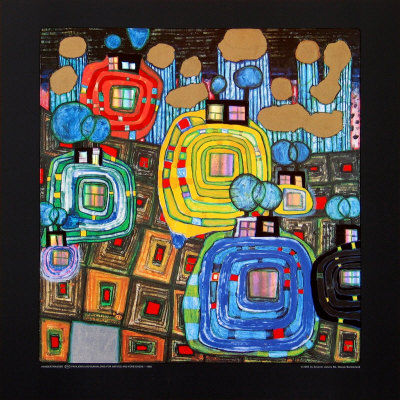 friedensreich_hundertwasser_pavilions_and_bungalows_for_natives_and_foreigners