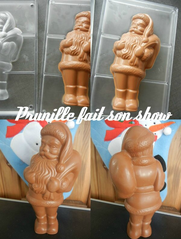 collage moulage prunillefee 4