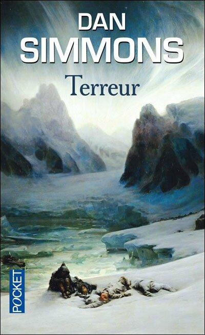 TERREUR_COUV