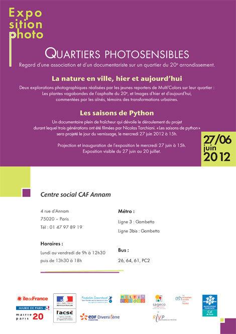 expo_quartiers_photosensibl