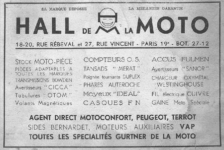 HallDeLamotoFevr1948