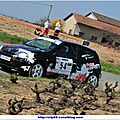 Vignes 2012_0122