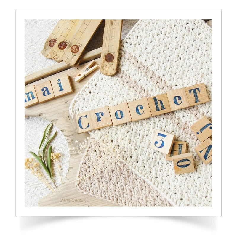 mai-crochet2
