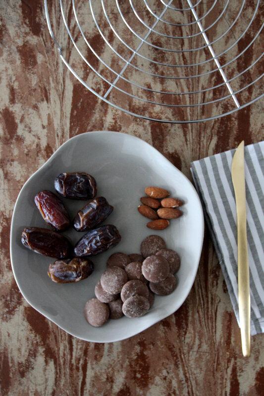 dattes_chocolat_amande