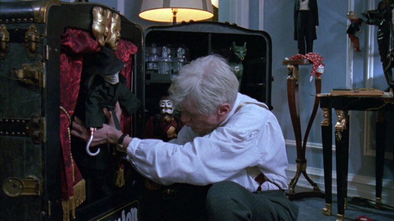 puppet-master-pic-3
