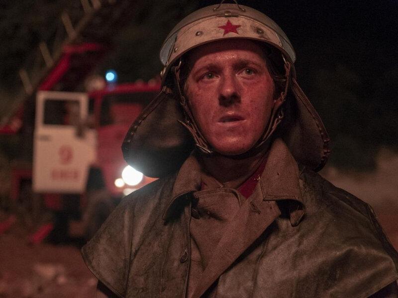 cover-r4x3w1000-5d00f62acdb1e-chernobyl01w0151359-10