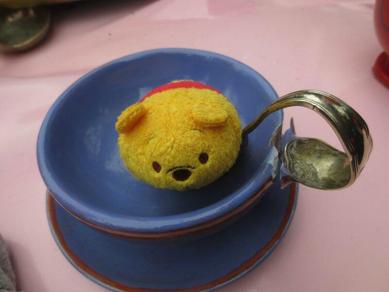 tsums à disney avril 2015 (4)