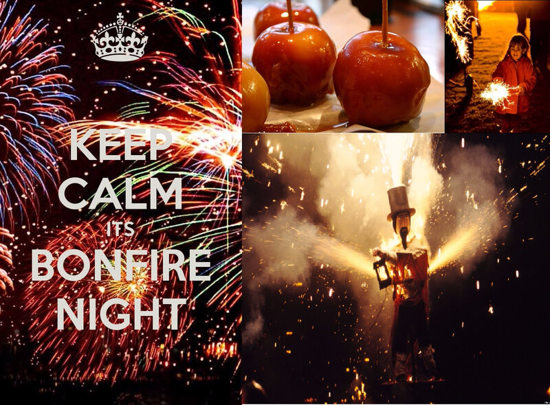 ItsBonfireNight
