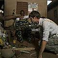 Le plus grand marabout d'afrique fohovi