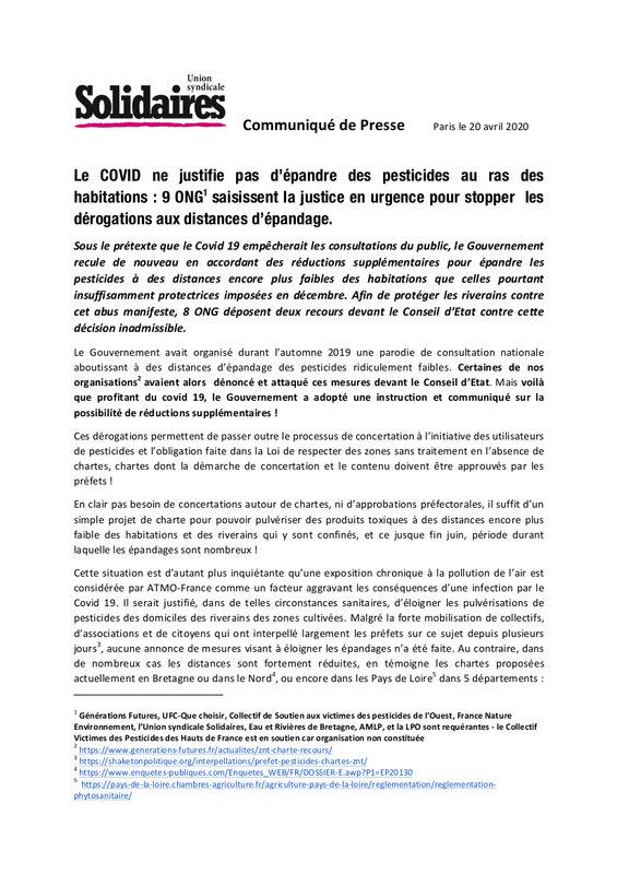 cp200420recours_epandage_pesticides