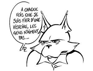 Critique_Cl_ment002