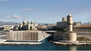 Apercu-du-futur-Mucem-et-du-Fort-Saint-Jean_illustration-16-9