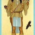 Icon20Apache20Christ