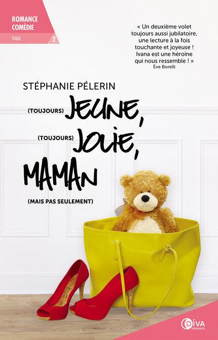 Toujours_jeune_tjs_jolie_Maman_Ivana_2_c1