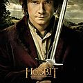 Film review - bilbo le hobbit -