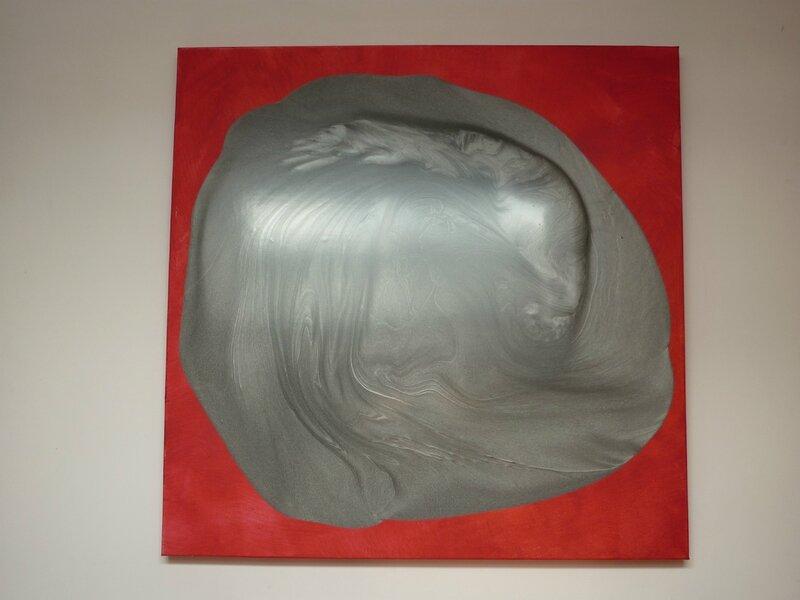 Marc HUBERT oeuvre 2013 2014 P1030699