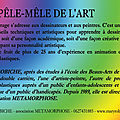 4_me_de_couverture_copie