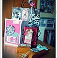 Cadeau d'anniversaire - 1