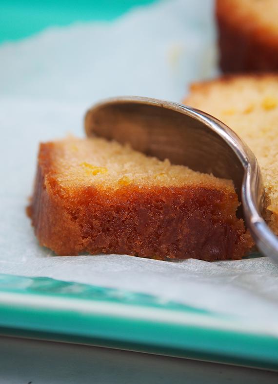 cake_citron_huile_olive_4