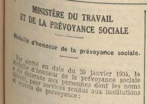 Kerfelec JO du 19 et 20 février 1924_2